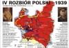 Stanowisko Klubu Radnych PiS - sesja Rady Miasta Puławy - dn. 29.08.2013 r.