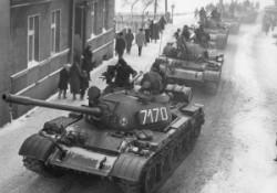13-19.12.1981r.- strajk w Zakładach Azotowych Puławy-wspomnienia-autor nieznany.
